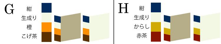 マチ遊びパターン